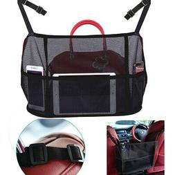 Portable Mini USB Rechargeable Neckband Fan Dual Cooling Nec
